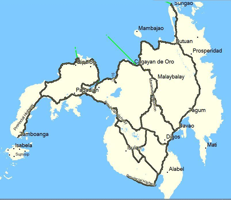 mindanao map image collections diagram writing sample ideas and guide Flotec Irrigation Pump Wiring Diagram Flotec Irrigation Pump Wiring Diagram